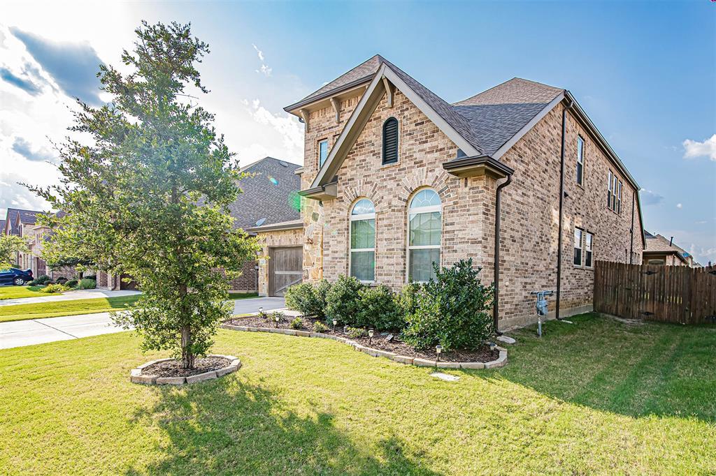 8325 Sandhill Crane  Drive, Fort Worth, Texas 76118 - acquisto real estate best prosper realtor susan cancemi windfarms realtor