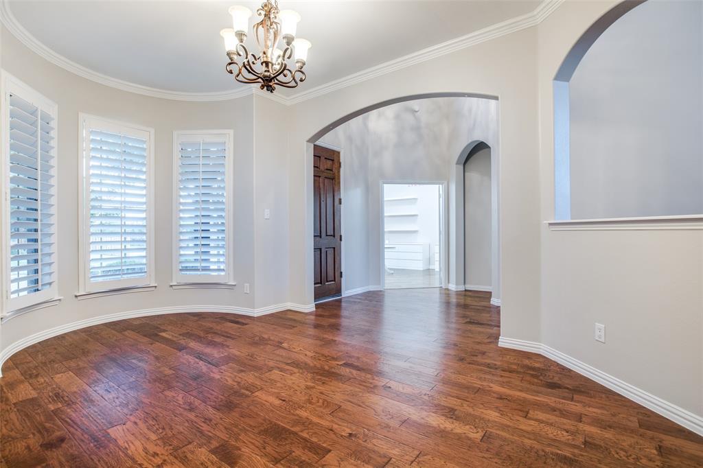 842 Mustang Ridge  Drive, Murphy, Texas 75094 - acquisto real estate best prosper realtor susan cancemi windfarms realtor