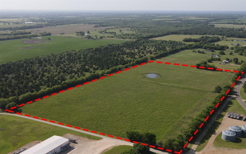 00 Farm Road 198  Lake Creek, Texas 75450 - Acquisto Real Estate best frisco realtor Amy Gasperini 1031 exchange expert