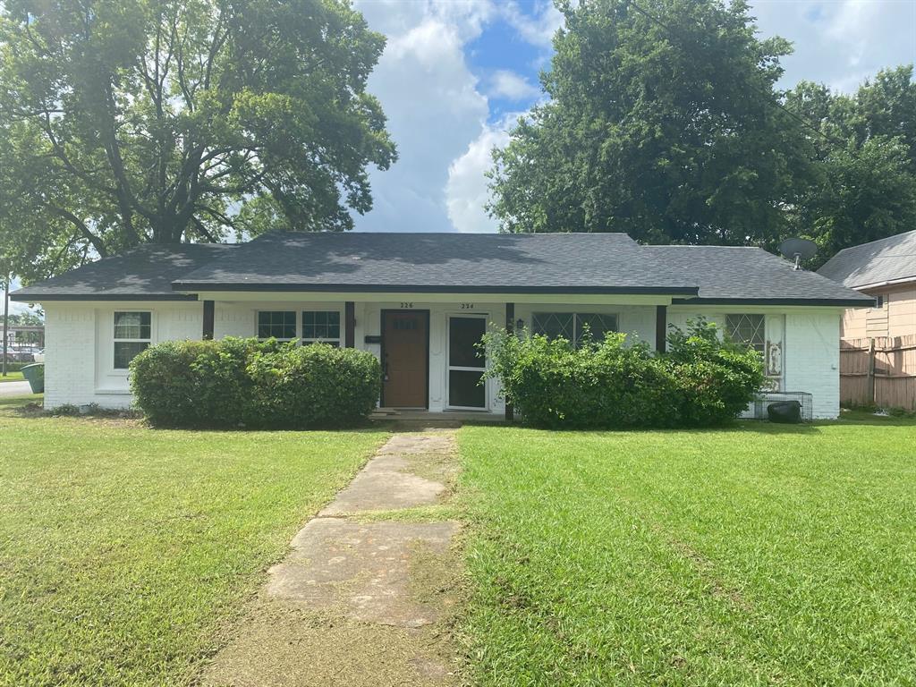224 Lake  Street, Sherman, Texas 75090 - Acquisto Real Estate best plano realtor mike Shepherd home owners association expert