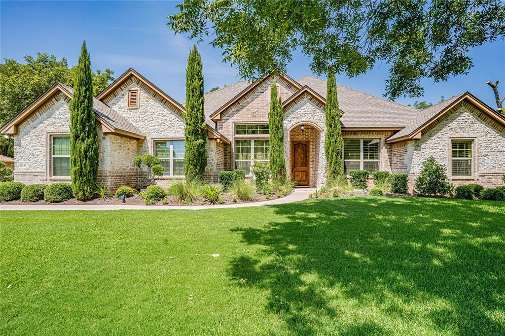 5004 Wedgefield  Road, Granbury, Texas 76049 - Acquisto Real Estate best frisco realtor Amy Gasperini 1031 exchange expert