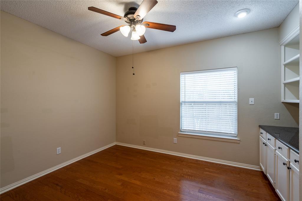 2647 Garden Ridge  Lane, Arlington, Texas 76006 - acquisto real estate best realtor dallas texas linda miller agent for cultural buyers