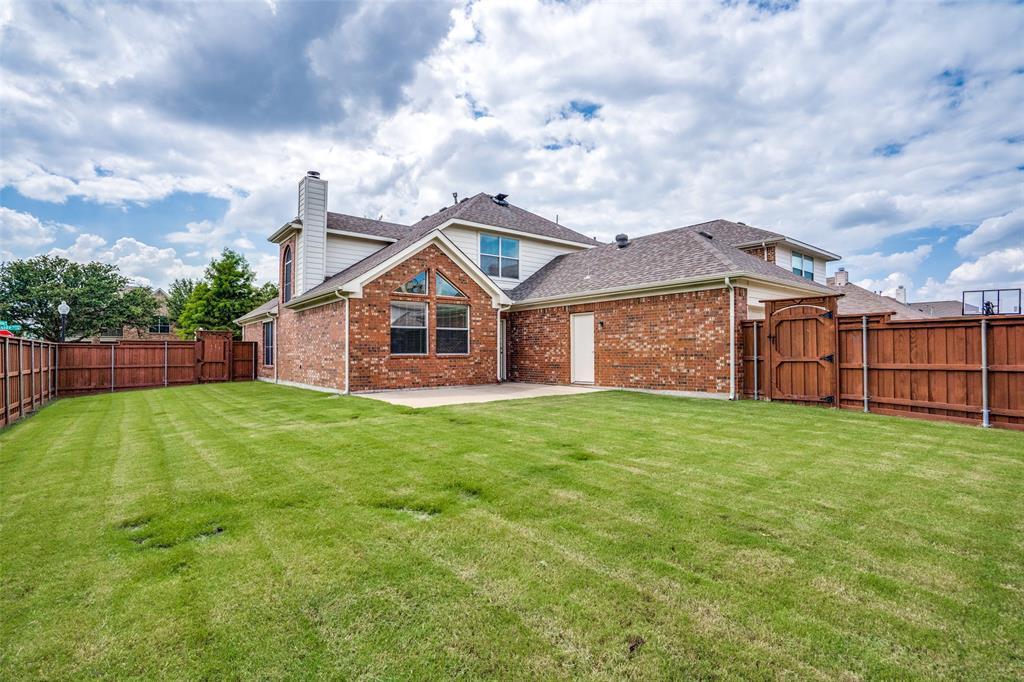 8310 Brightside  Lane, Frisco, Texas 75035 - acquisto real estate nicest realtor in america shana acquisto