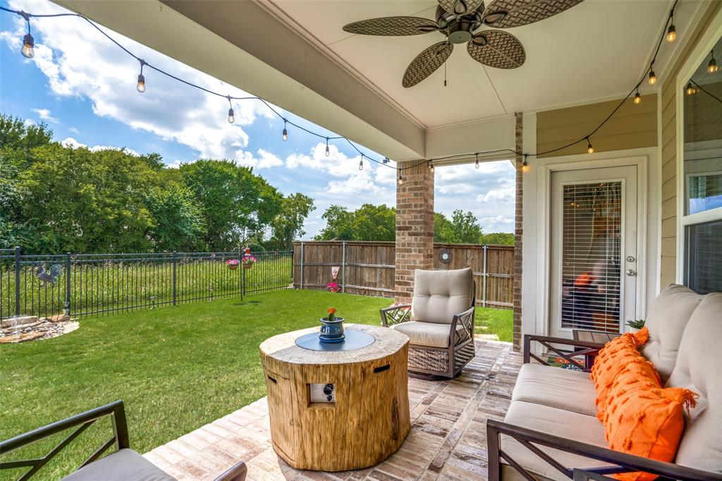 4353 Switchgrass  Street, Celina, Texas 75009 - acquisto real estate best the colony realtor linda miller the bridges real estate