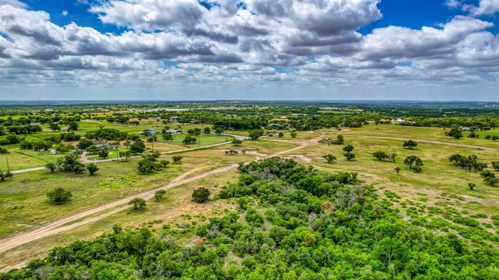 511 Old Agnes  Road, Weatherford, Texas 76088 - acquisto real estate best negotiating realtor linda miller declutter realtor