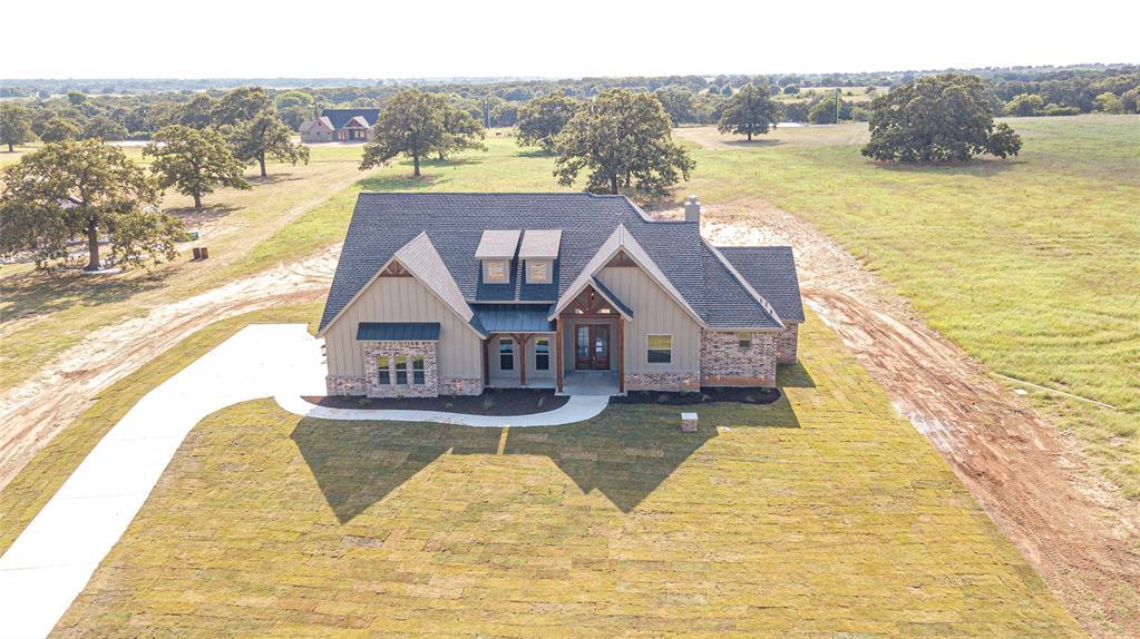 2016 Swallowtail  Court, Poolville, Texas 76487 - Acquisto Real Estate best frisco realtor Amy Gasperini 1031 exchange expert