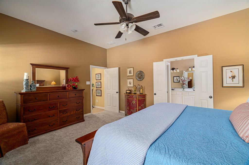 940 Crestmoor  Drive, Allen, Texas 75013 - acquisto real estate best designer and realtor hannah ewing kind realtor
