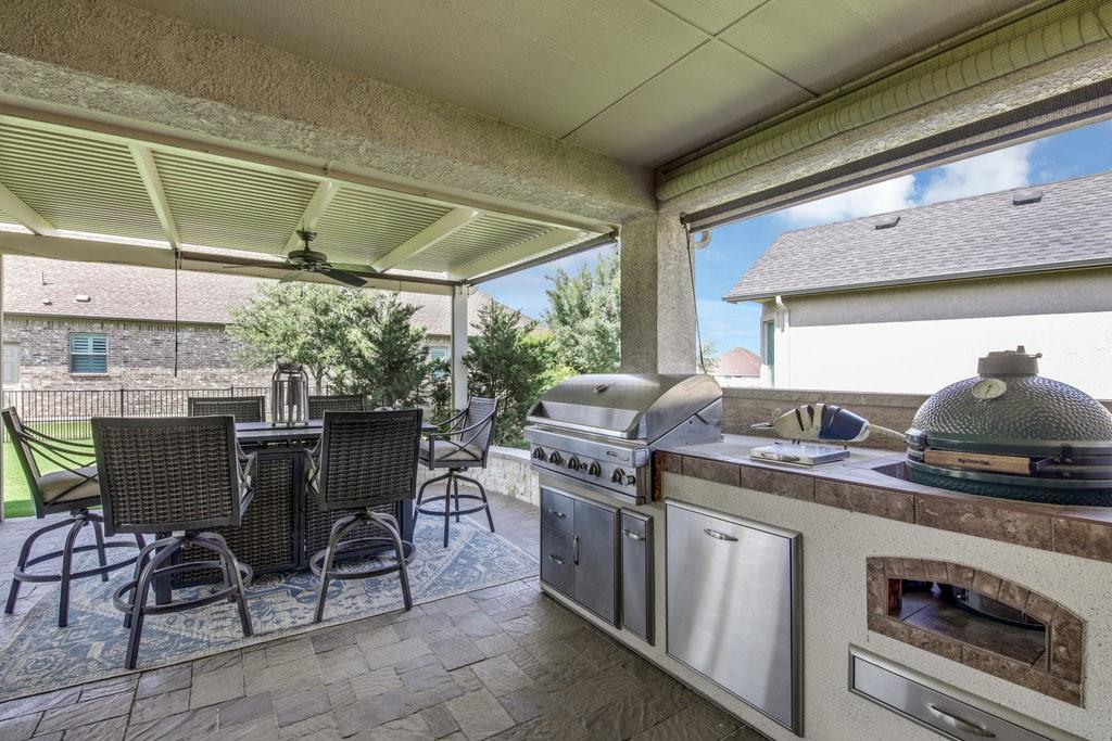 11901 Glenbrook  Street, Denton, Texas 76207 - acquisto real estate best real estate company to work for