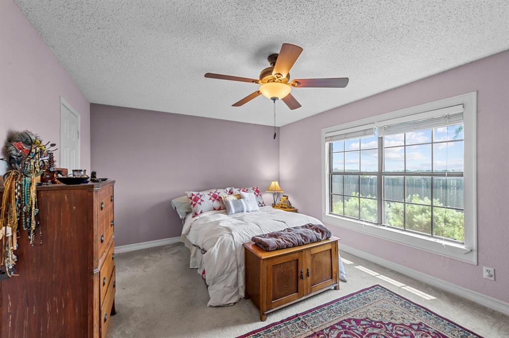 2112 Crestmeadow  Street, Denton, Texas 76207 - acquisto real estate best new home sales realtor linda miller executor real estate