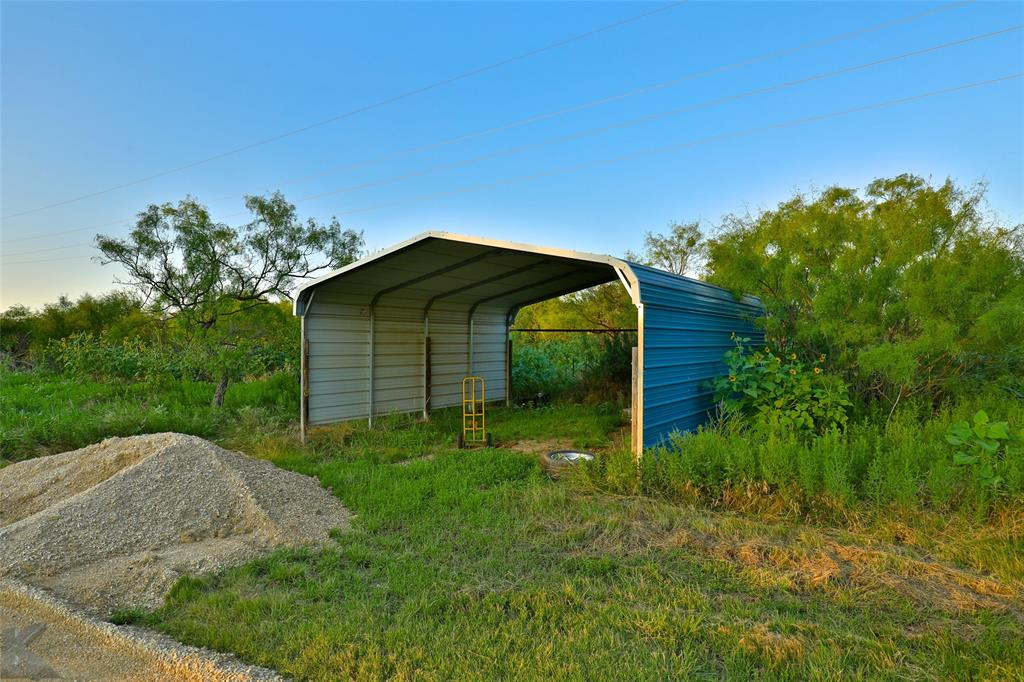 5055 Private Road 2503  Clyde, Texas 79510 - acquisto real estate best celina realtor logan lawrence best dressed realtor