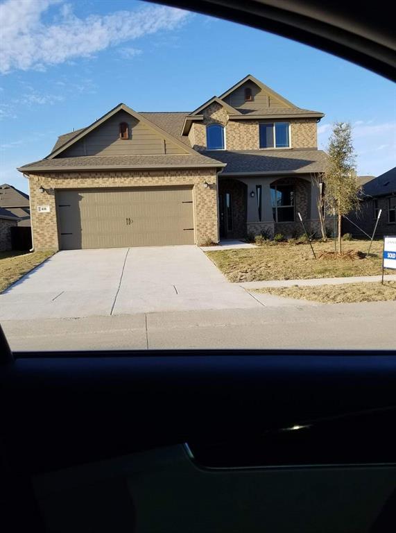 611 Devonshire  Lane, Fate, Texas 75189 - Acquisto Real Estate best mckinney realtor hannah ewing stonebridge ranch expert