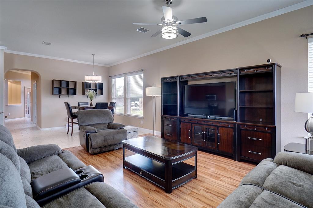 4013 Bonita  Avenue, Denton, Texas 76210 - acquisto real estate best prosper realtor susan cancemi windfarms realtor