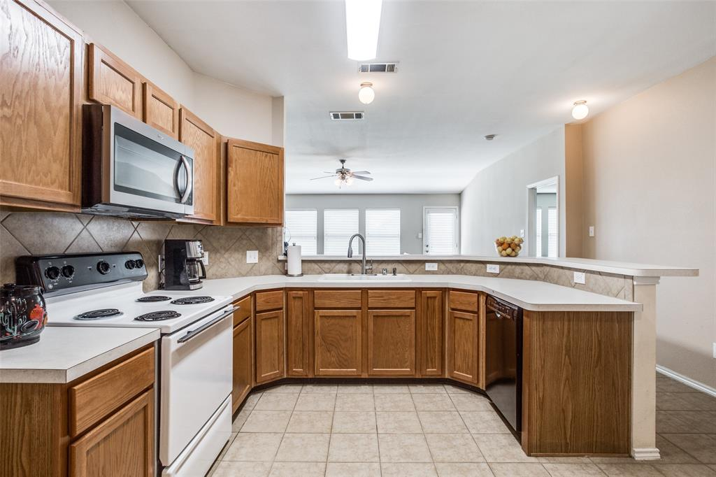3420 Replay  Lane, Little Elm, Texas 75068 - acquisto real estate best listing agent in the nation shana acquisto estate realtor