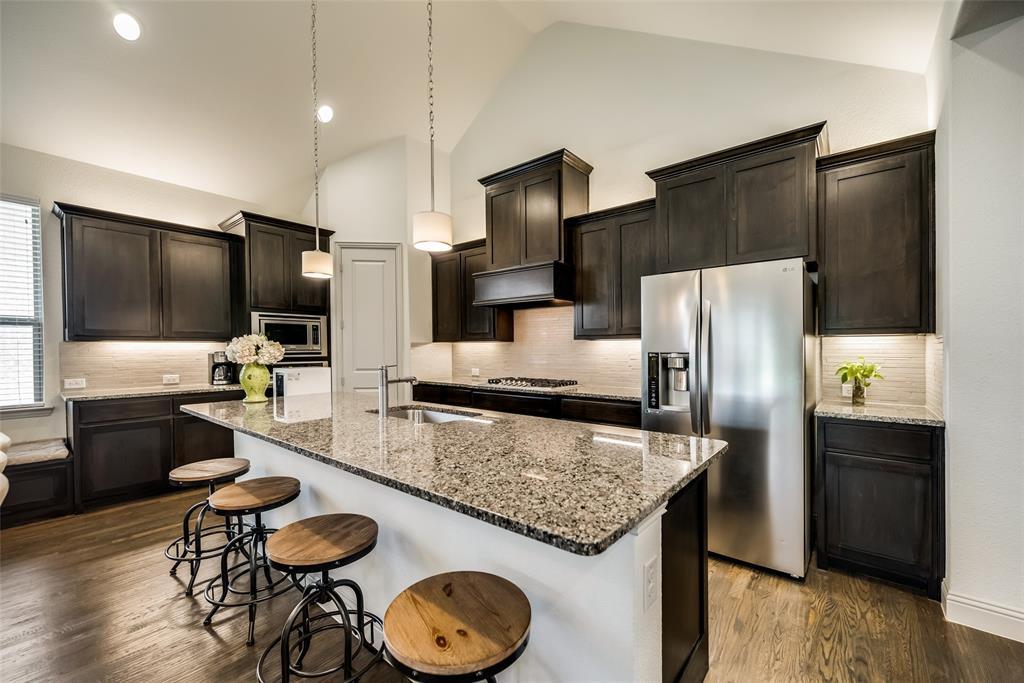 2448 Mare  Road, Carrollton, Texas 75010 - acquisto real estate best listing listing agent in texas shana acquisto rich person realtor