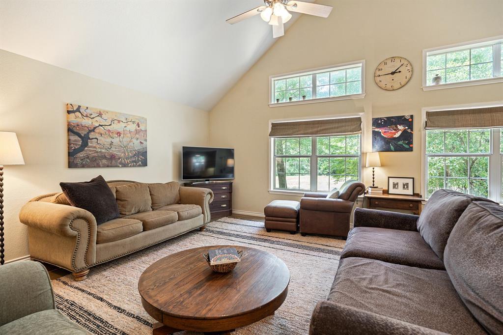 4 Sandy  Lane, Teague, Texas 75860 - acquisto real estate best celina realtor logan lawrence best dressed realtor
