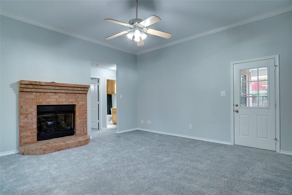 319 6th  Street, Justin, Texas 76247 - acquisto real estate best celina realtor logan lawrence best dressed realtor