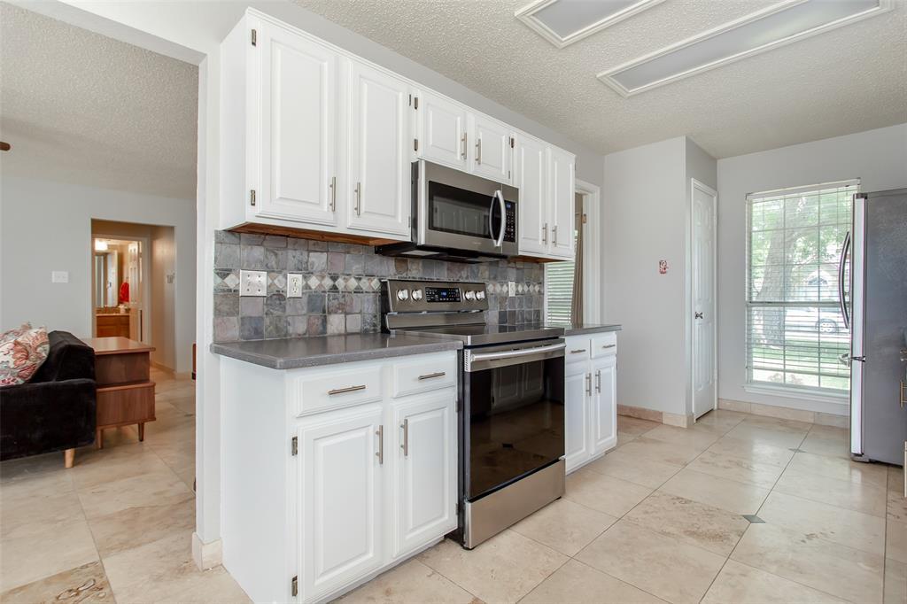 5118 Glen Vista  Drive, Garland, Texas 75044 - acquisto real estate best listing listing agent in texas shana acquisto rich person realtor