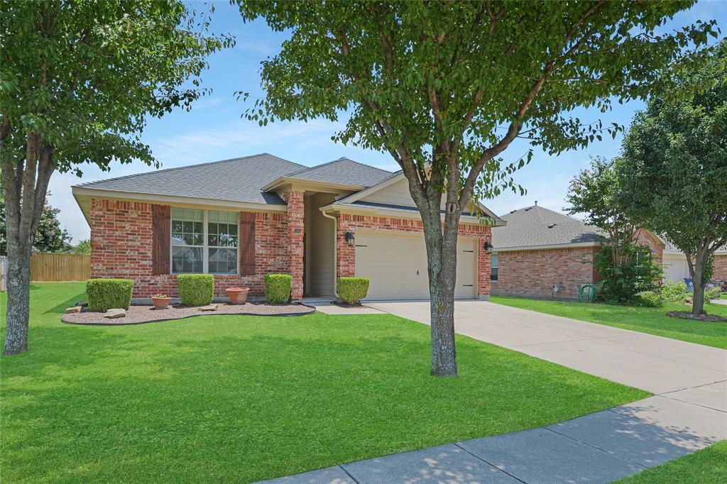 390 Elk  Trail, Melissa, Texas 75454 - Acquisto Real Estate best frisco realtor Amy Gasperini 1031 exchange expert