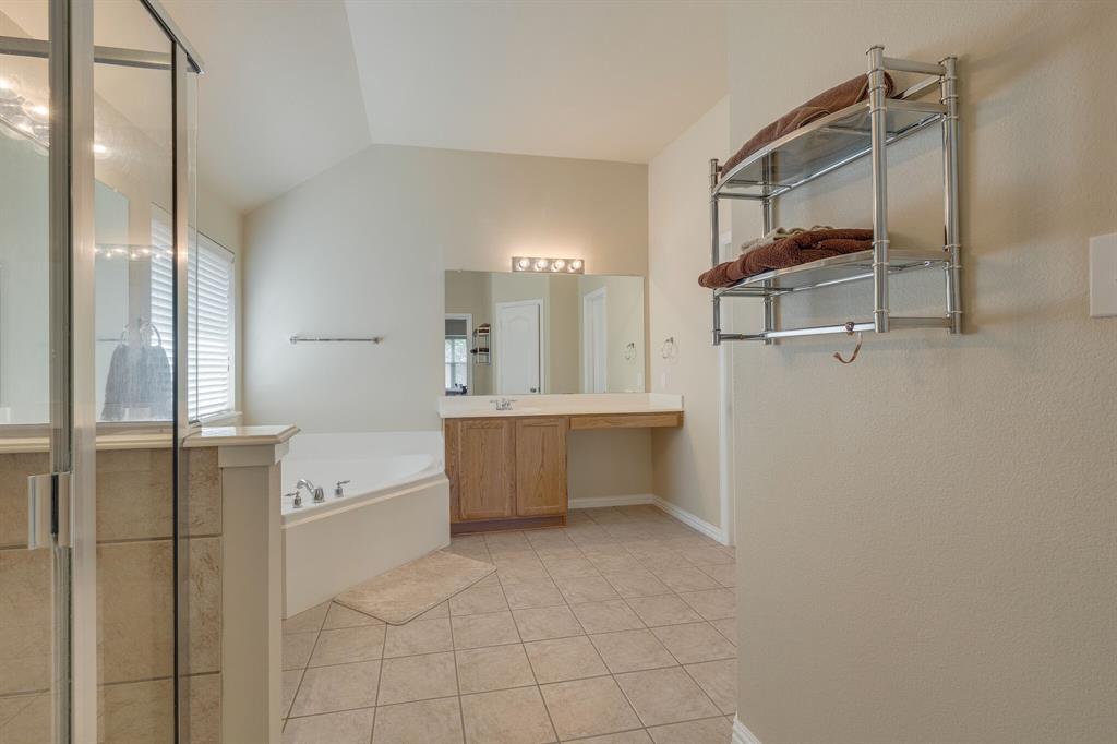 3609 Dalton  Street, Fort Worth, Texas 76244 - acquisto real estate best negotiating realtor linda miller declutter realtor