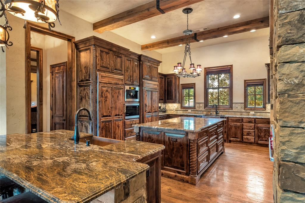 1325 Appaloosa  Circle, Bartonville, Texas 76226 - acquisto real estate best frisco real estate broker in texas for high net worth buyers