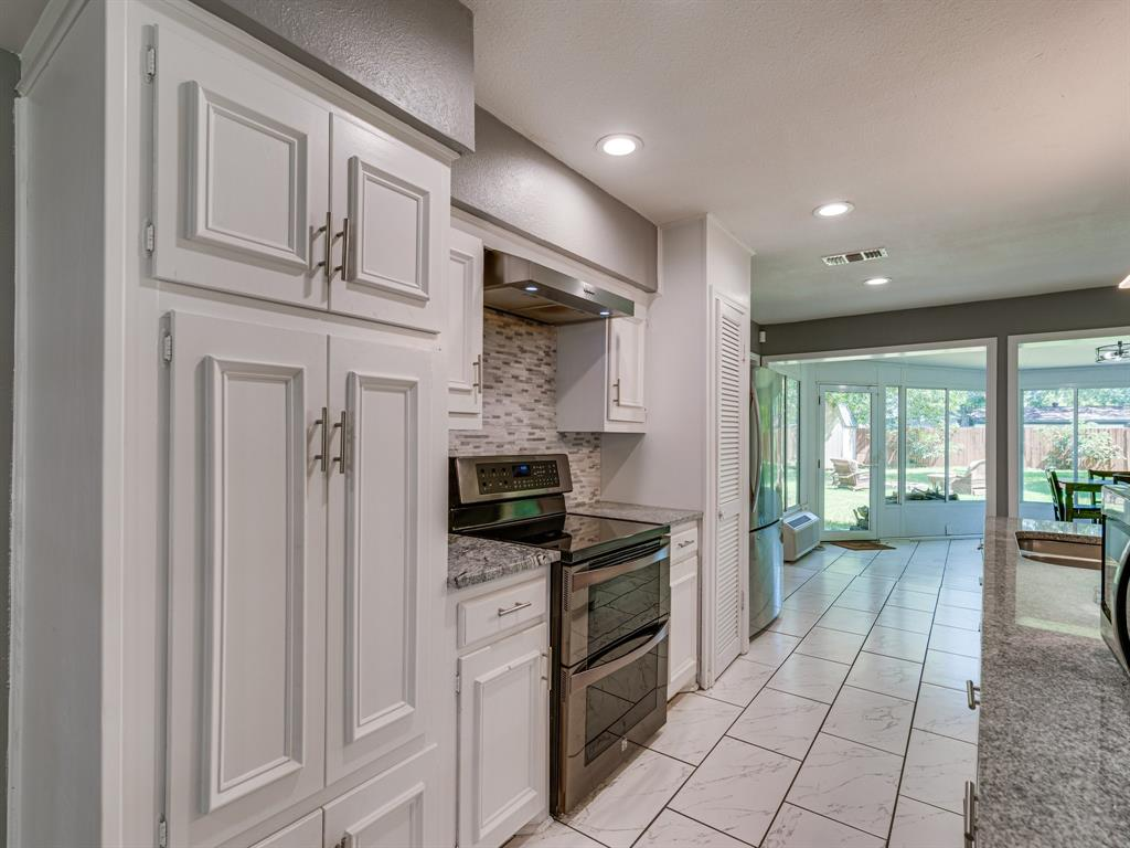 1719 Nueces  Trail, Arlington, Texas 76012 - acquisto real estate best real estate company to work for