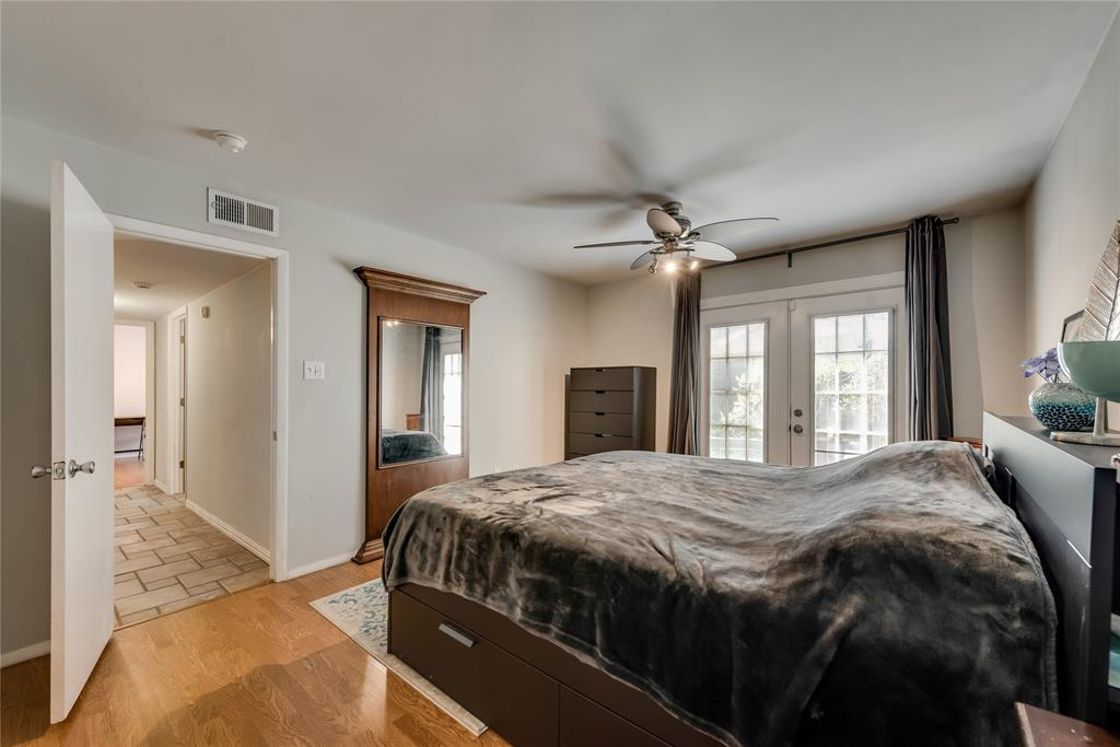 10918 Listi  Drive, Dallas, Texas 75238 - acquisto real estate best realtor dfw jody daley liberty high school realtor