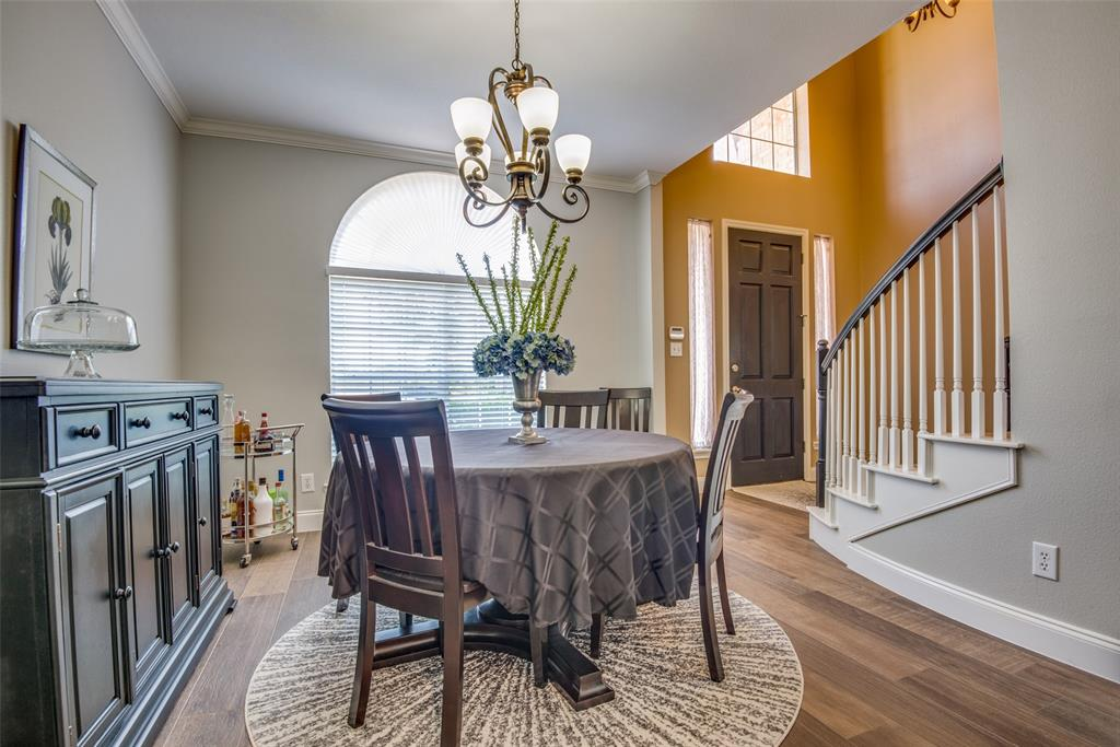 2221 Cristina  Circle, Carrollton, Texas 75006 - acquisto real estate best real estate company to work for
