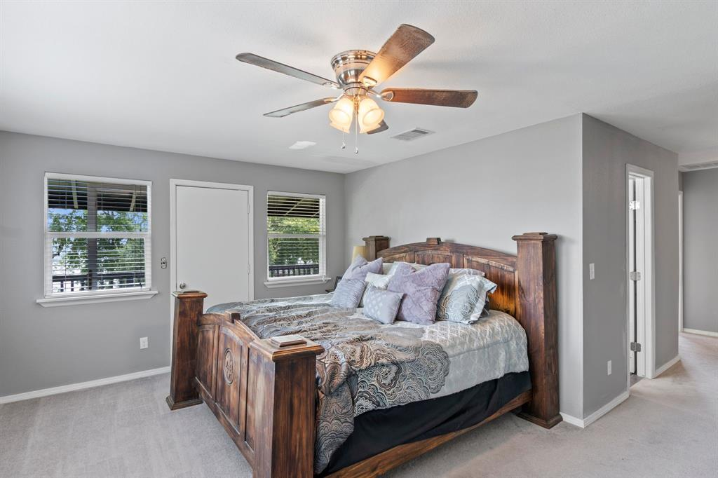 1202 Rim of the World Dr  Tool, Texas 75143 - acquisto real estate best celina realtor logan lawrence best dressed realtor