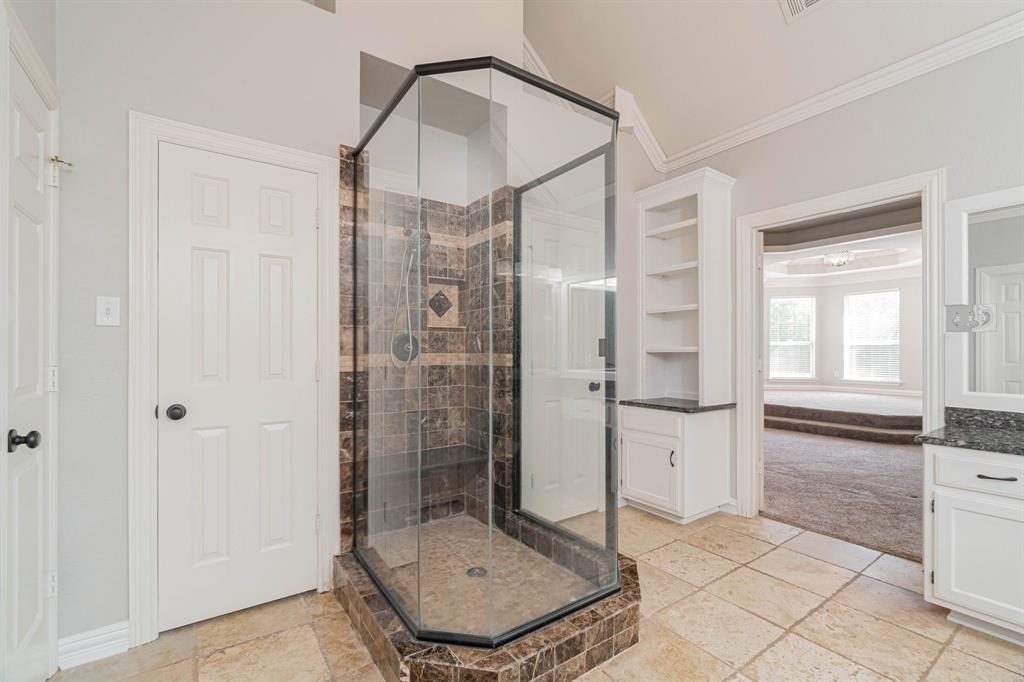 209 Manor  Place, Southlake, Texas 76092 - acquisto real estate best style realtor kim miller best real estate reviews dfw