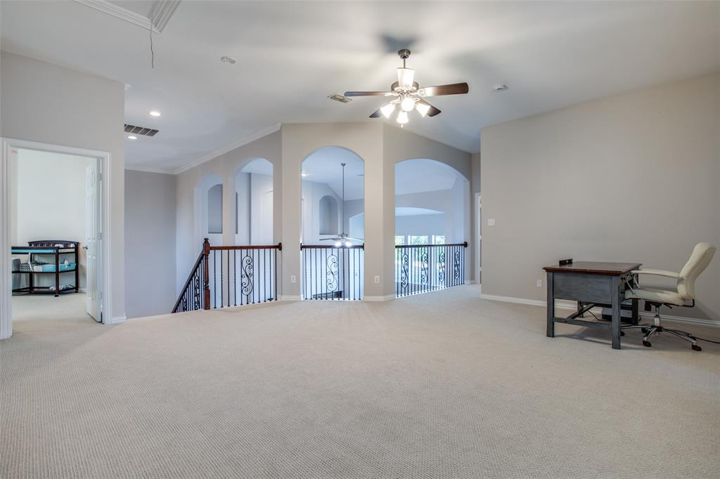 842 Mustang Ridge  Drive, Murphy, Texas 75094 - acquisto real estate best photo company frisco 3d listings