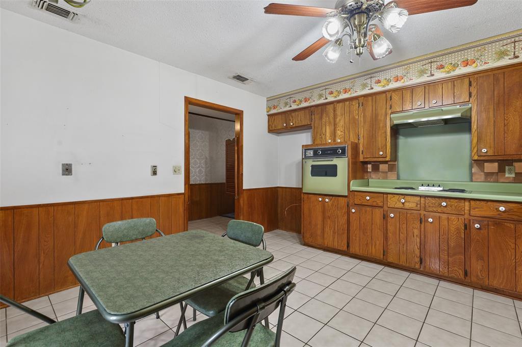 5 Ellis  Circle, Allen, Texas 75002 - acquisto real estate best celina realtor logan lawrence best dressed realtor