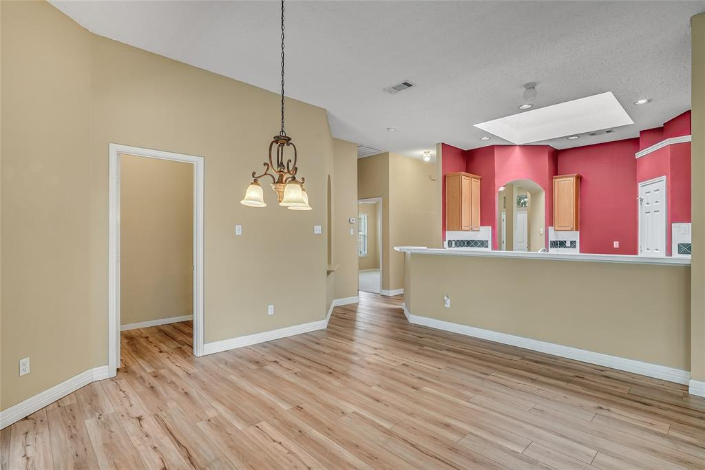 1148 Taylor  Lane, Lewisville, Texas 75077 - acquisto real estate best listing agent in the nation shana acquisto estate realtor