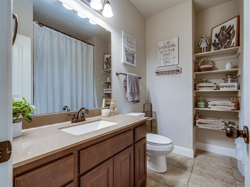 409 Hillstone  Drive, Midlothian, Texas 76065 - acquisto real estate best designer and realtor hannah ewing kind realtor