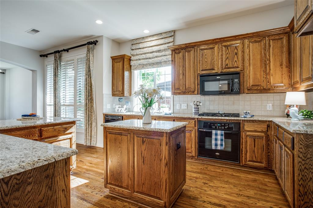 830 Nightwind  Court, Prosper, Texas 75078 - acquisto real estate best highland park realtor amy gasperini fast real estate service