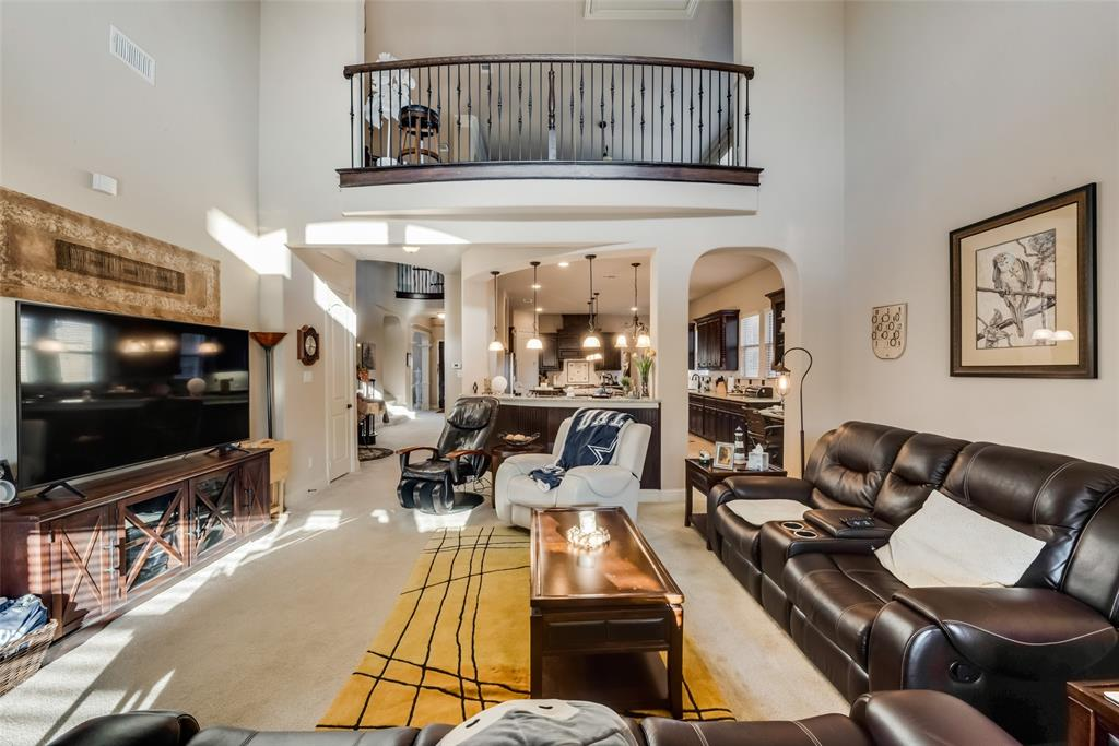 2712 Portside  Drive, Grand Prairie, Texas 75054 - acquisto real estate best flower mound realtor jody daley lake highalands agent of the year