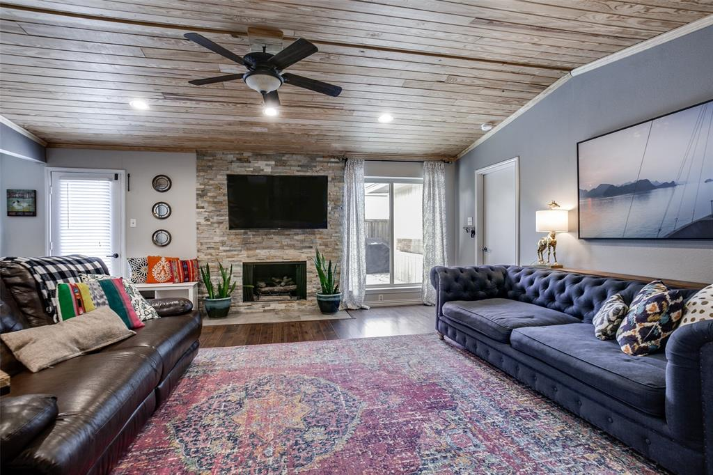 2001 Linda  Lane, Richardson, Texas 75081 - acquisto real estate best highland park realtor amy gasperini fast real estate service