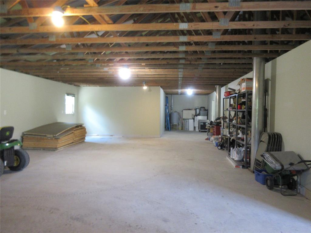2107 County Road 3040  Bonham, Texas 75418 - acquisto real estate best photo company frisco 3d listings