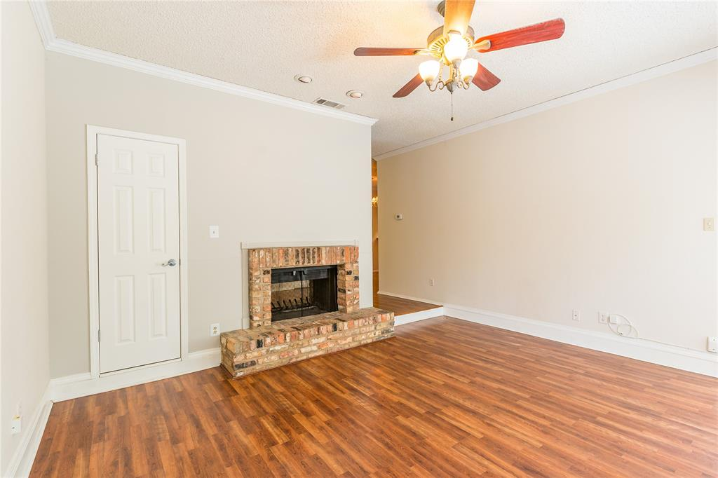 5616 Preston Oaks  Road, Dallas, Texas 75254 - acquisto real estate best luxury buyers agent in texas shana acquisto inheritance realtor