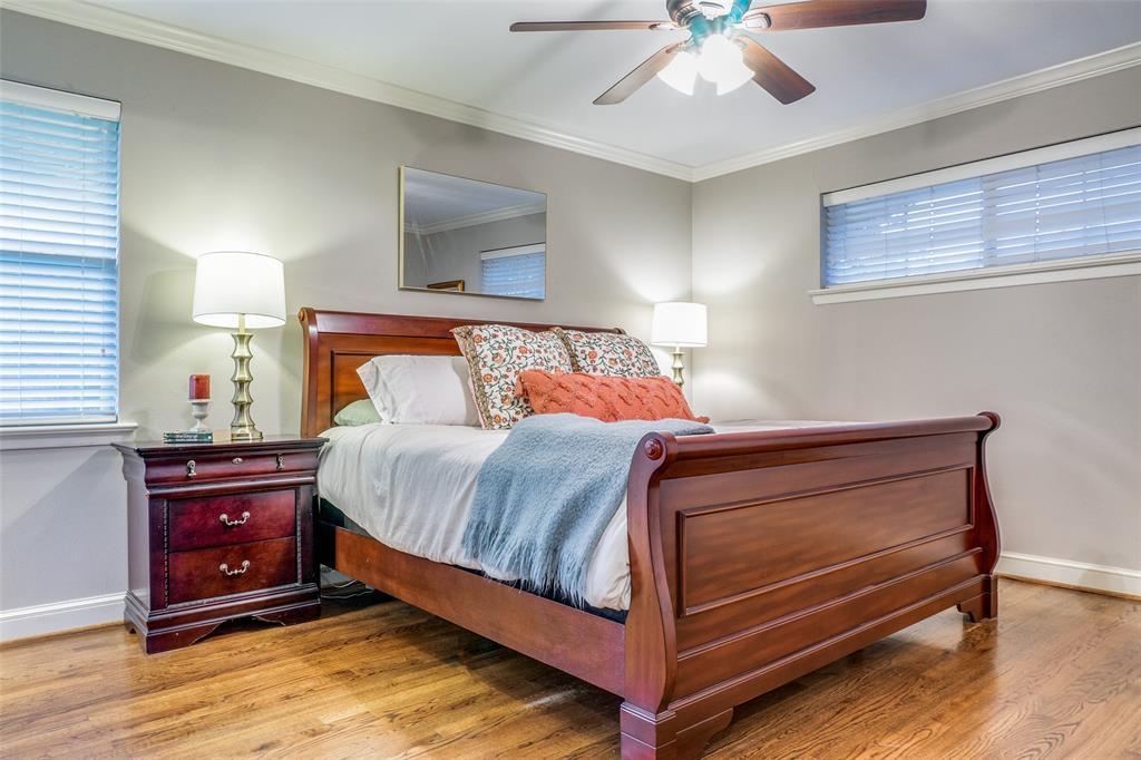 705 Shore  Drive, Richardson, Texas 75080 - acquisto real estate best new home sales realtor linda miller executor real estate