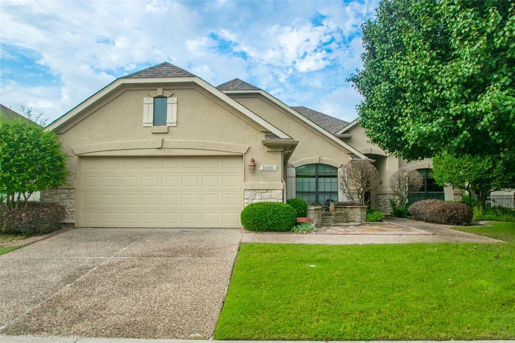 10101 Soriano  Street, Denton, Texas 76207 - Acquisto Real Estate best frisco realtor Amy Gasperini 1031 exchange expert