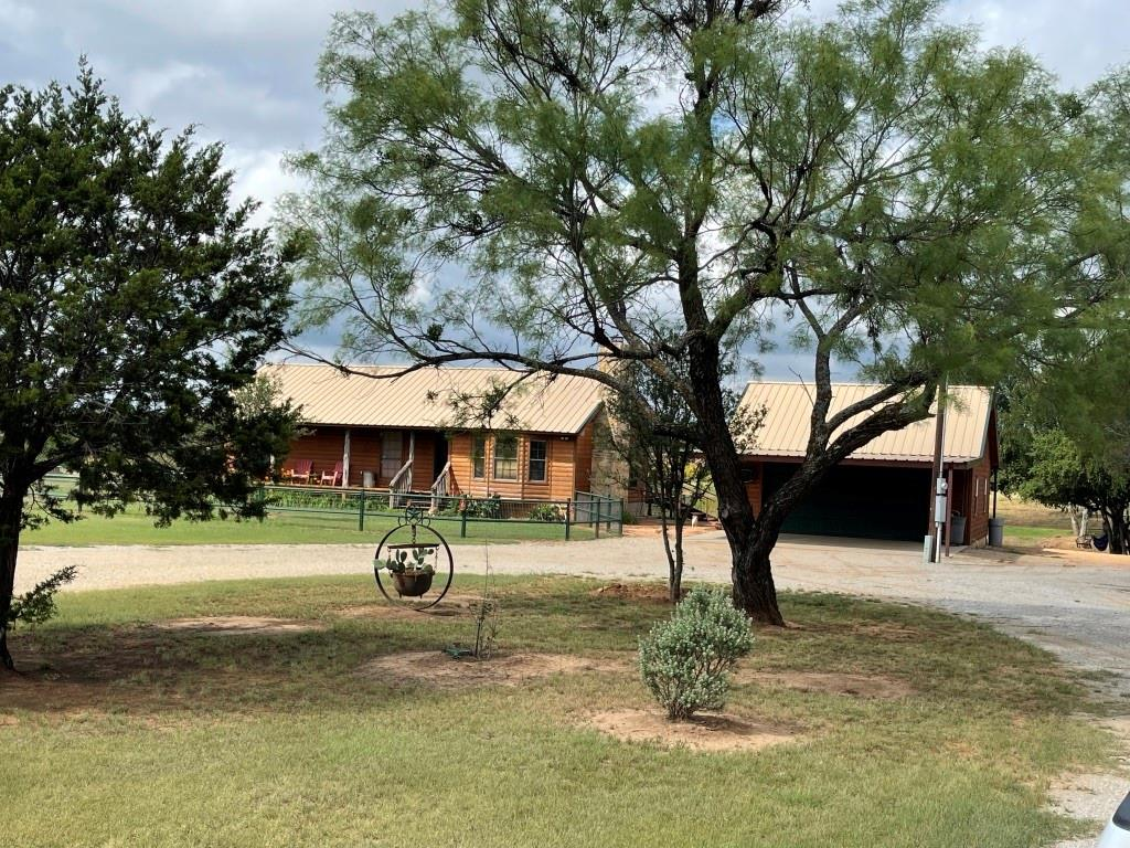 3771 County Road 256  Santa Anna, Texas 76878 - Acquisto Real Estate best frisco realtor Amy Gasperini 1031 exchange expert