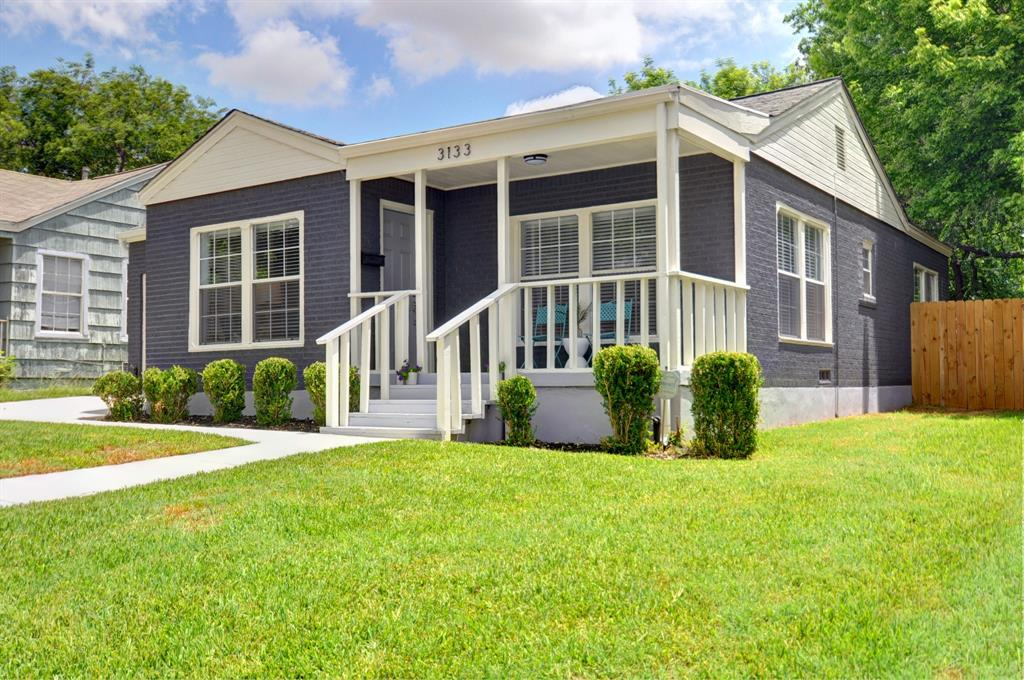 3133 Willing  Avenue, Fort Worth, Texas 76110 - Acquisto Real Estate best frisco realtor Amy Gasperini 1031 exchange expert