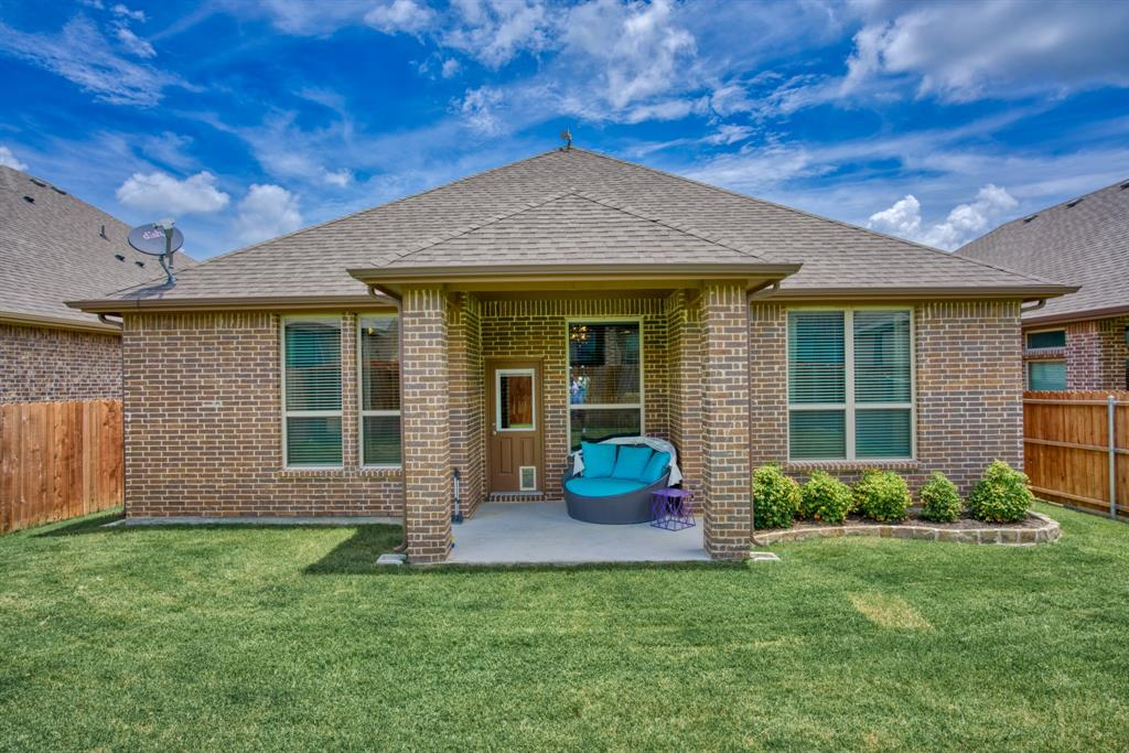 201 Mineral Point  Drive, Aledo, Texas 76008 - acquisto real estate best plano real estate agent mike shepherd