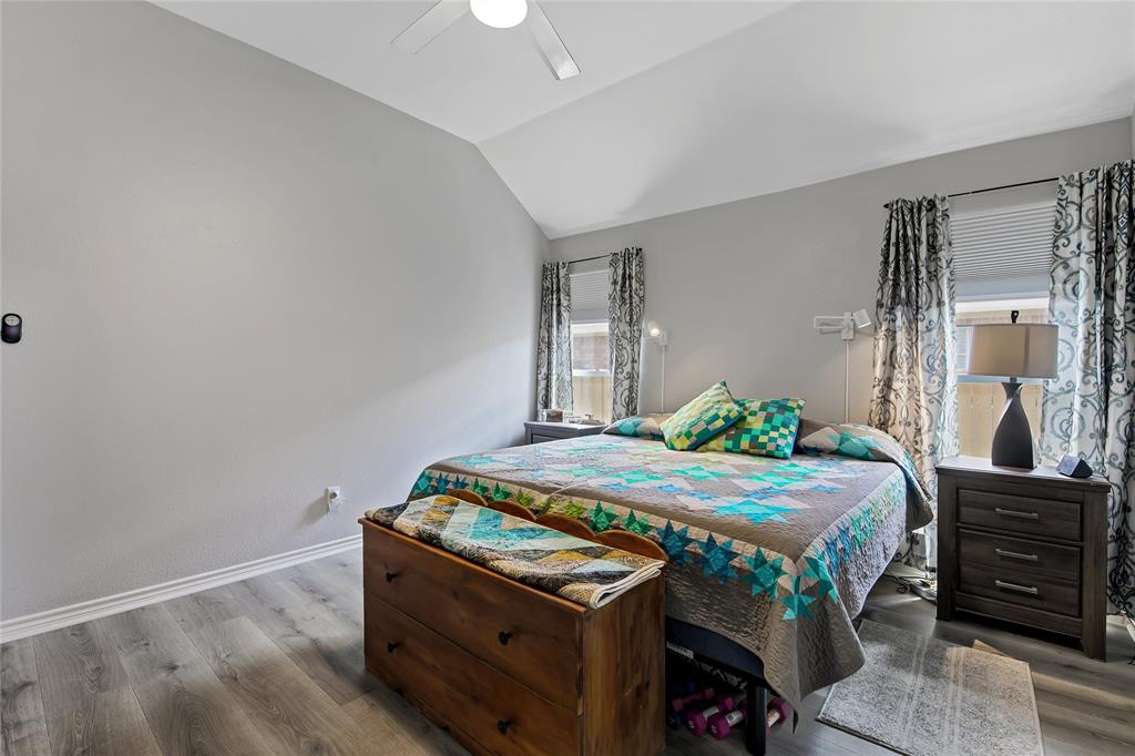 905 Canterbury  Drive, Saginaw, Texas 76179 - acquisto real estate best designer and realtor hannah ewing kind realtor