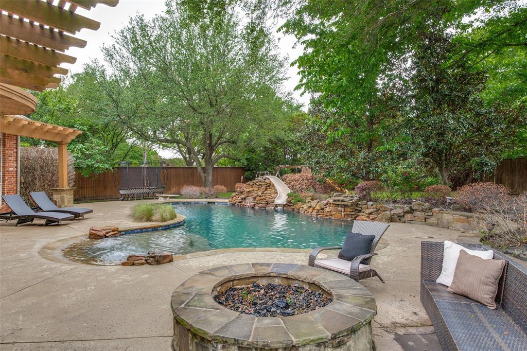 402 Wickham  Lane, Southlake, Texas 76092 - acquisto real estate best celina realtor logan lawrence best dressed realtor
