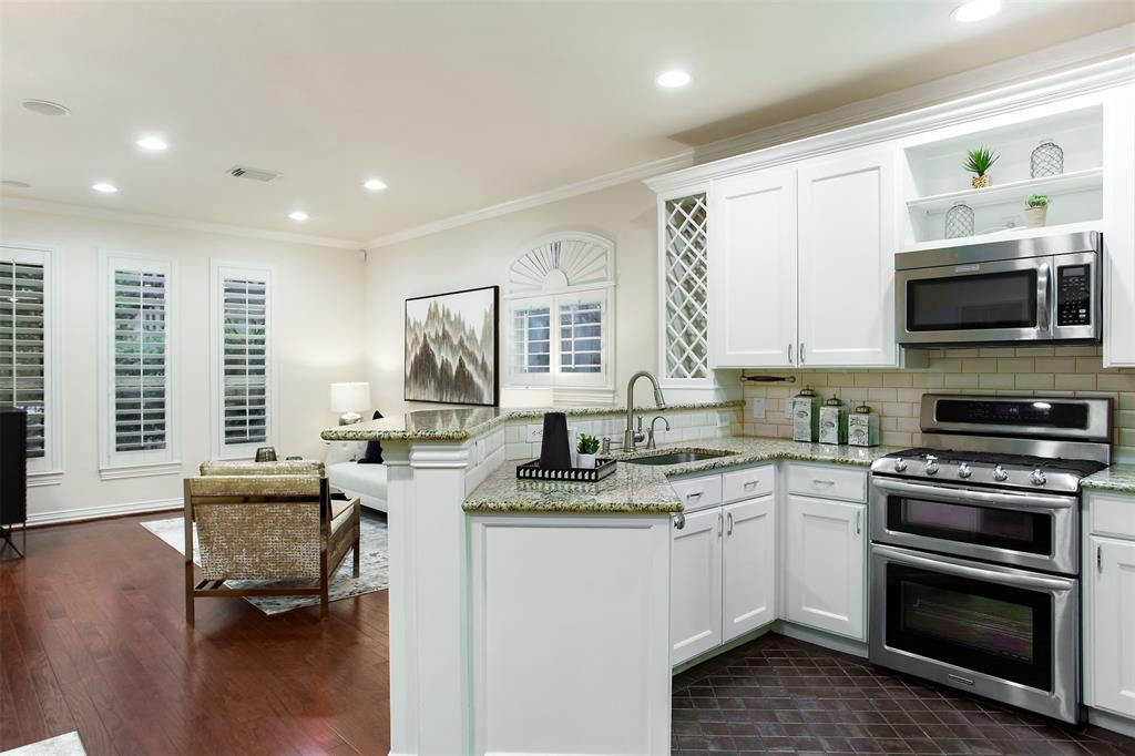 3817 Travis  Street, Dallas, Texas 75204 - acquisto real estate best listing listing agent in texas shana acquisto rich person realtor