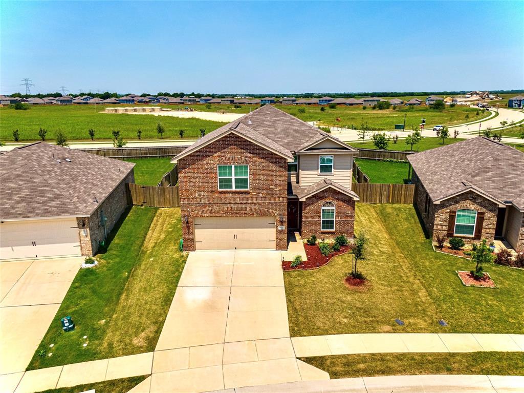 108 Kennedy  Drive, Venus, Texas 76084 - acquisto real estate smartest realtor in america shana acquisto