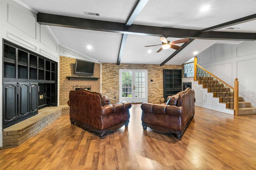 3510 Luther  Lane, Garland, Texas 75043 - acquisto real estate best the colony realtor linda miller the bridges real estate