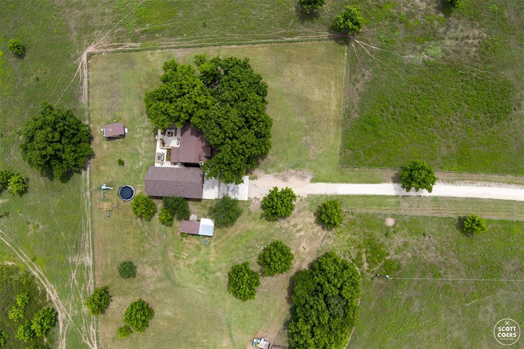 2550 County Road 113  Comanche, Texas 76442 - Acquisto Real Estate best frisco realtor Amy Gasperini 1031 exchange expert