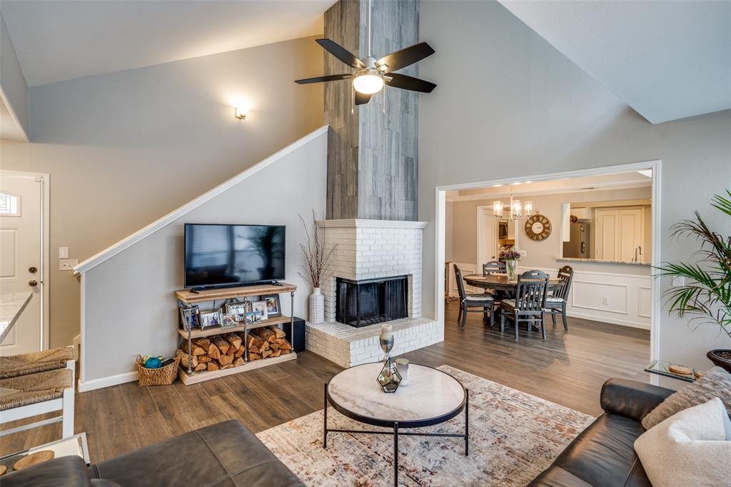 17107 Planters  Row, Addison, Texas 75001 - acquisto real estate best prosper realtor susan cancemi windfarms realtor
